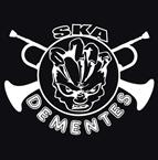 Dementes Ska